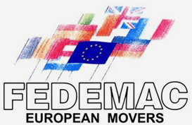 Federation of European Movers Associations