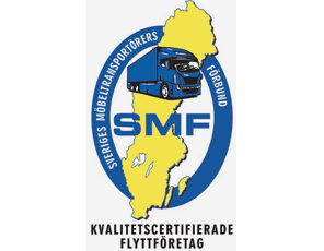Sveriges Möbeltransportörers Förbund