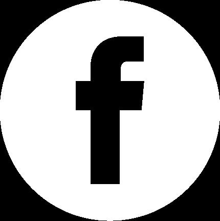 SBK Facebook